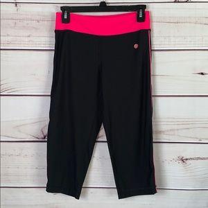 Vogo Athletic Pants
